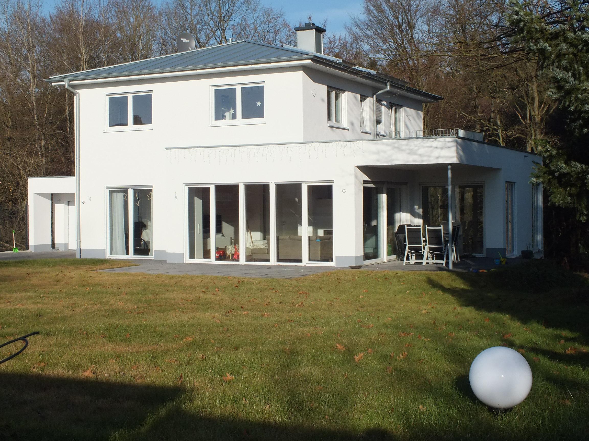 wohnhaus stein h hr grenzhausen gerharz gerharz. Black Bedroom Furniture Sets. Home Design Ideas