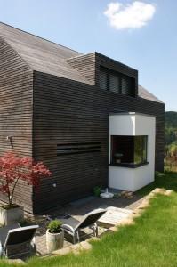 Haus in Arzbach6 - Kopie