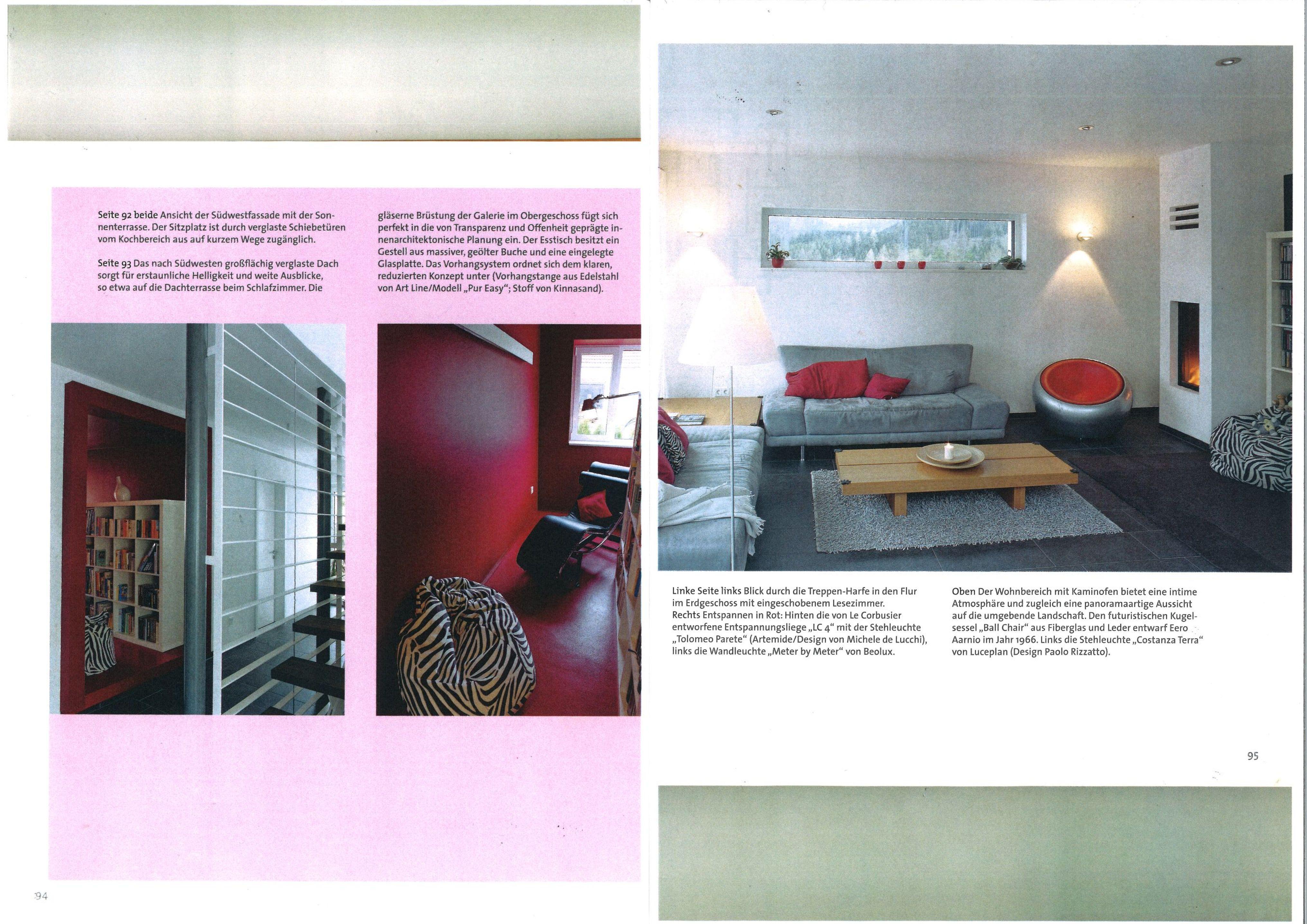 publikationen gerharz gerharz. Black Bedroom Furniture Sets. Home Design Ideas